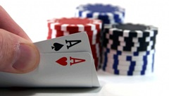 aces_poker_chips