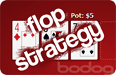 flop-strategy