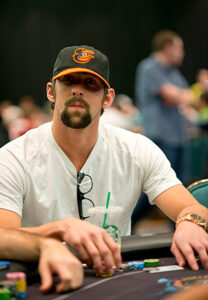 michael-phelps-poker